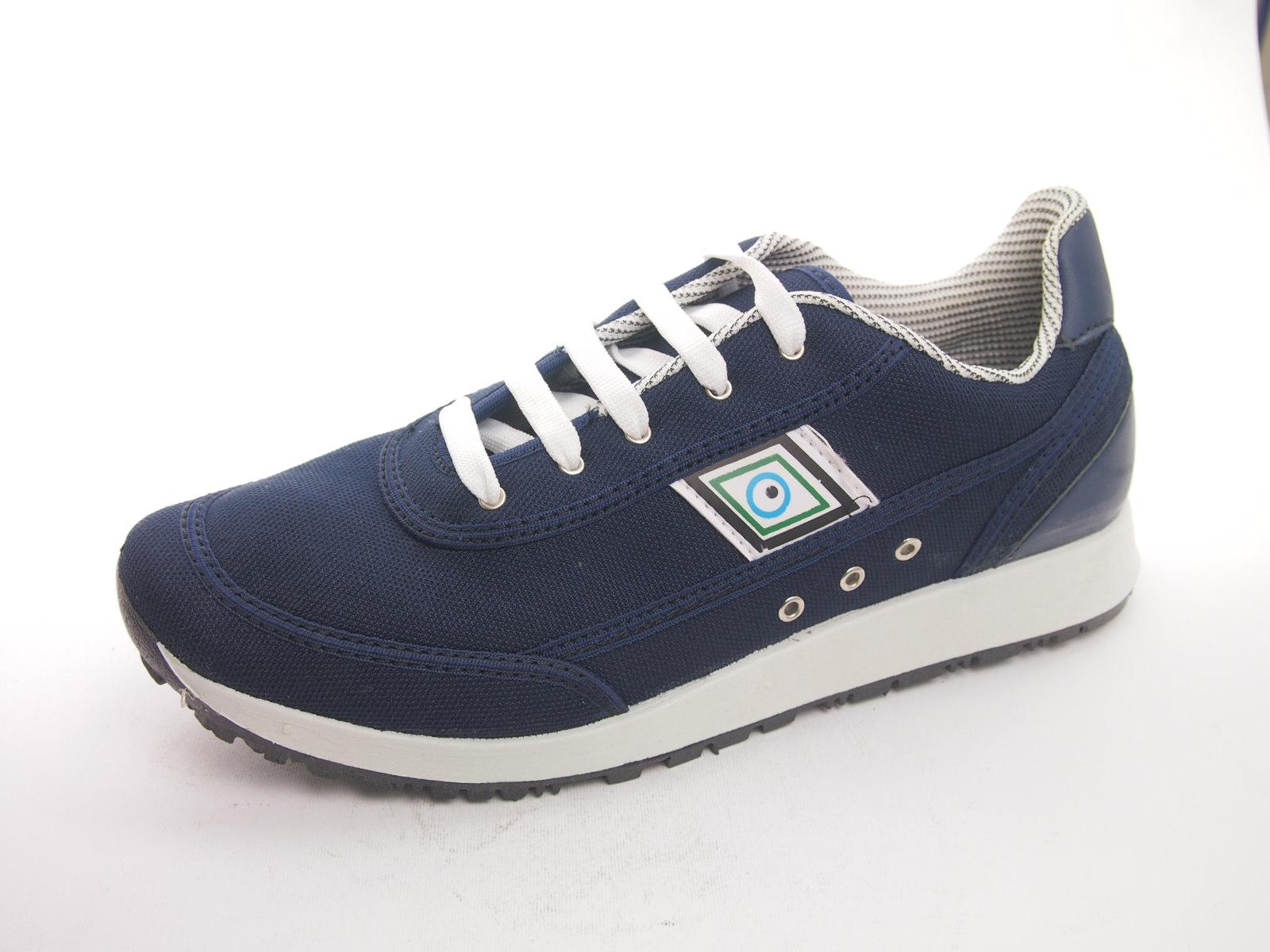 200P BLU ( BLUE ) 45